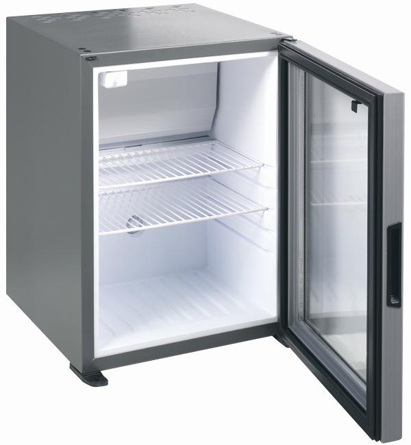 klein model koelkast